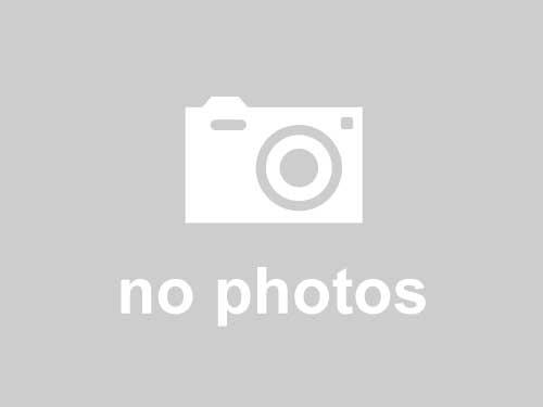 9/22(Tue.)  東京 表参道GROUND 「ONEMAN LIVE!!〜今宵、魔法をかけましょう〜 FINAL!! 」