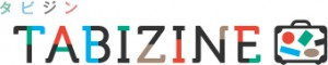 logo_tabizine_pc-1